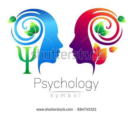 The 15 Best Dissertation Ideas In Clinical Psychology